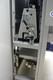 Breitbandschleifmaschine FW 1100 ESC Felder  7 .JPGBreitbandschleifmaschine FW 1100 ESC Felder  7