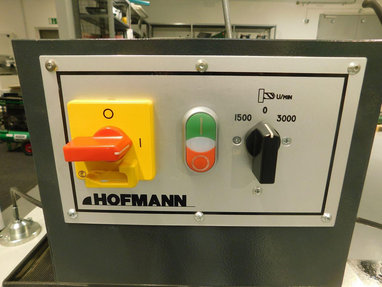 Langlochbohrmaschine LB 760 Hofmann  3 .JPGLanglochbohrmaschine LB 760 Hofmann  3