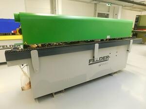 Langlochbohrmaschine LB 760 Hofmann  2