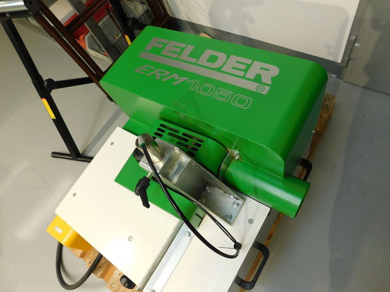 Eckenkopiermaschine ERM 1050 Felder  4 .JPGEckenkopiermaschine ERM 1050 Felder  4