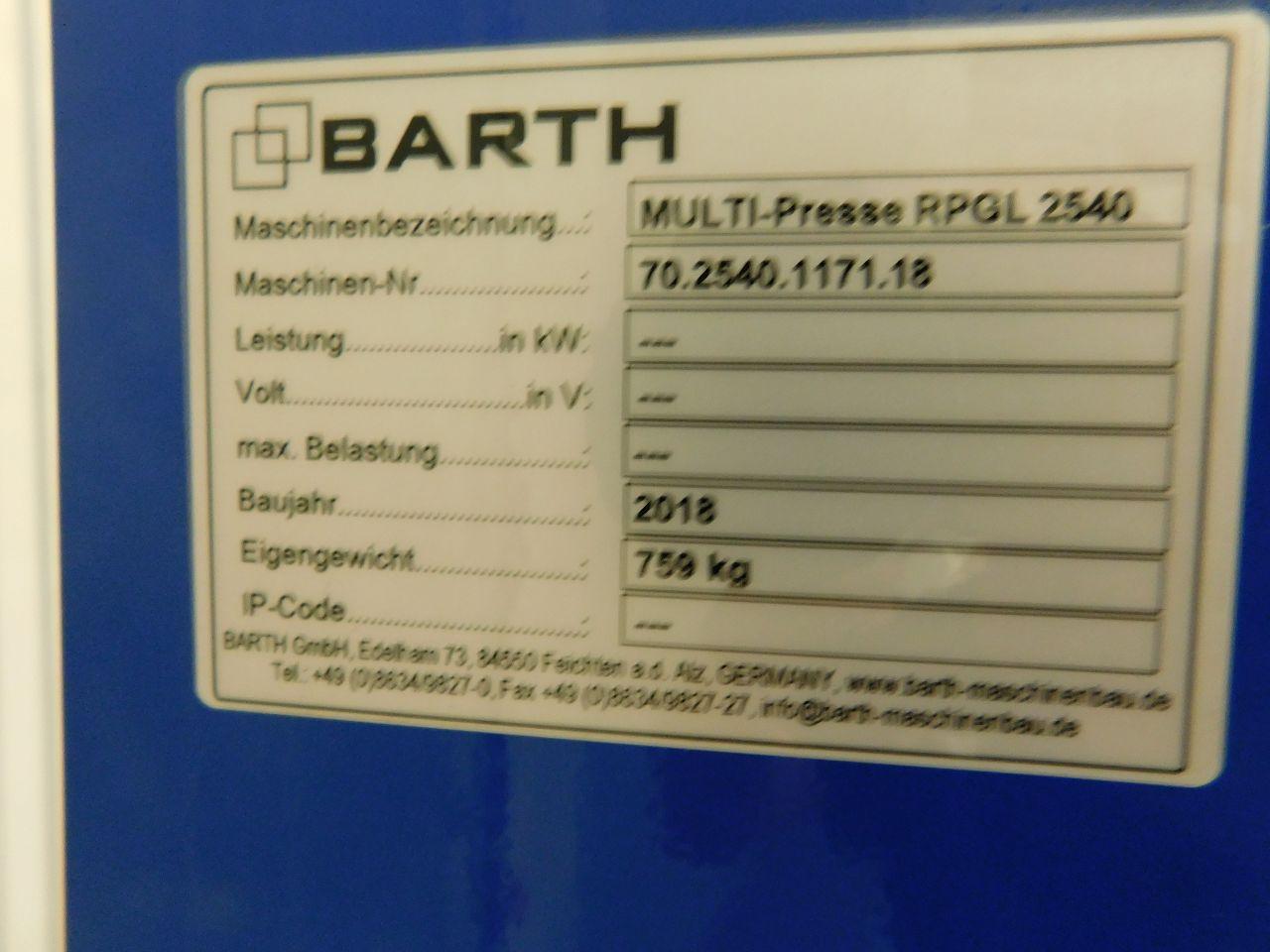 Multi Presse Barth   4 .JPGMulti Presse Barth   4