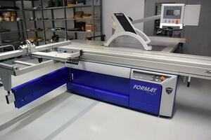 Format4 Kappa 550 X 28691