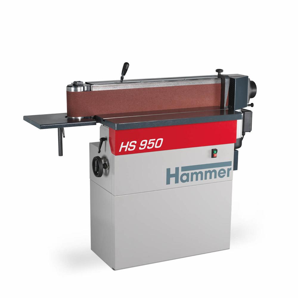hammer kantenschleifmaschine hs 950 500 14 100 500 14 101 1