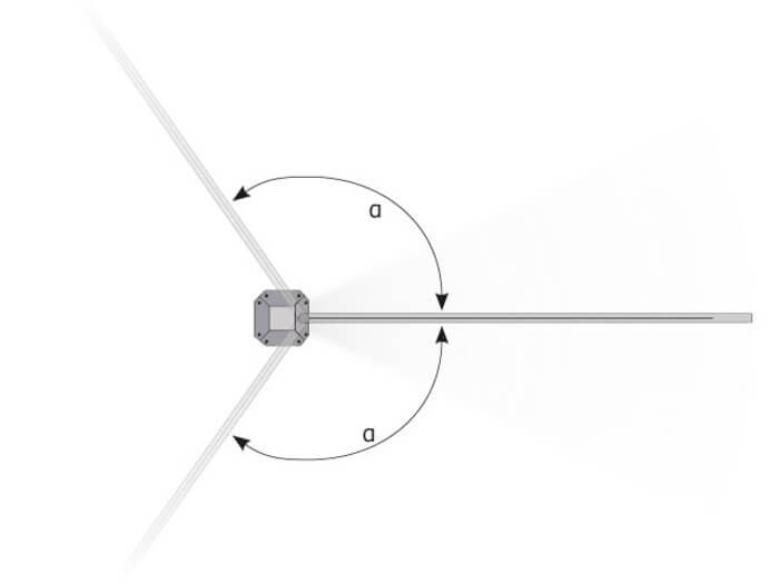 P M F4 v motion classic Schwenkbereich.jpg