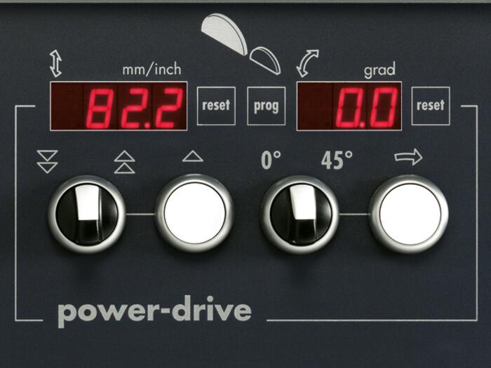 Power Drive.jpg