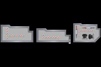 55058 Bohrkopfkonfiguration.png