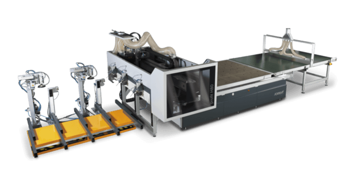 55052 Automatisierungsoptionen