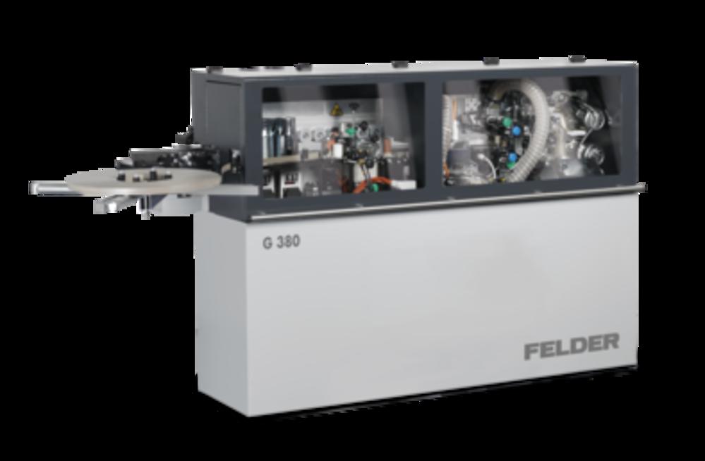 64830 kantenanleimmaschine g380 felder feldergroup.png