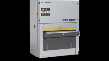 3255 breitbandschleifmaschine fw1102classic felder feldergroup 1.png