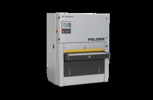 3339 breitbandschleifmaschine fw1102perform felder feldergroup.png