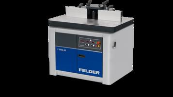 3233 fraesmaschine f900m felder feldergroup 1.png