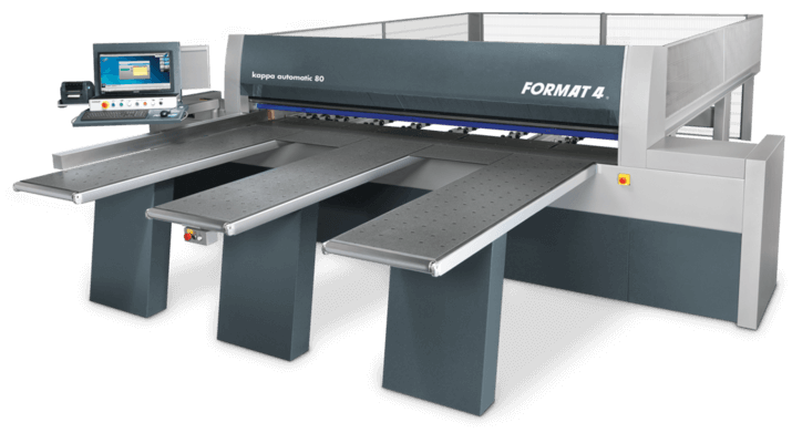 3287 plattenaufteilsaege kappaautomatic80edition format4 feldergroup 1.png