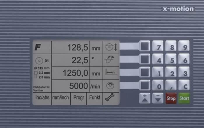 978 tft bilschirmsteuerung 1.jpg