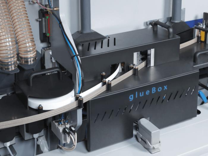 gluebox kantenanleimmaschine tempora feldergroup holzbearbeitung.png