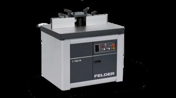3227 3310 fraesmaschine f700m felder feldergroup 2.png