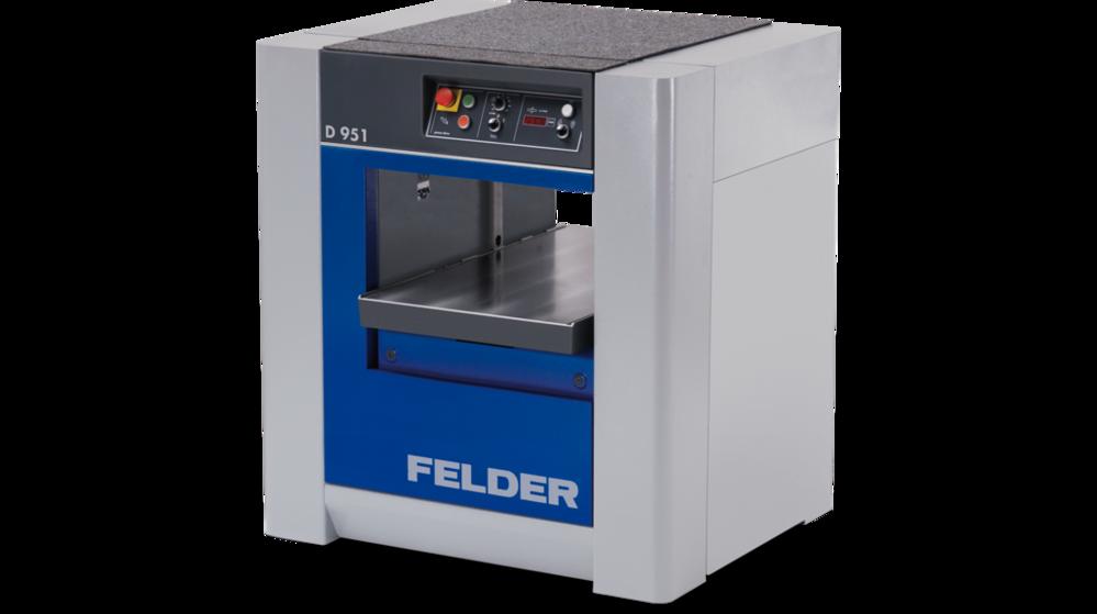 2956 hobelmaschine d951 felder feldergroup 1.png