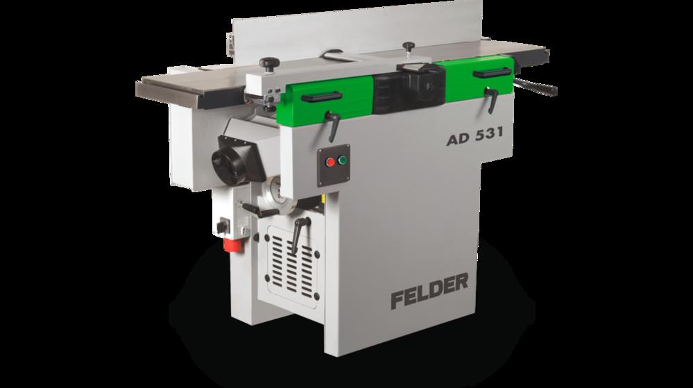 3038 hobelmaschine ad531 felder feldergroup 2.png
