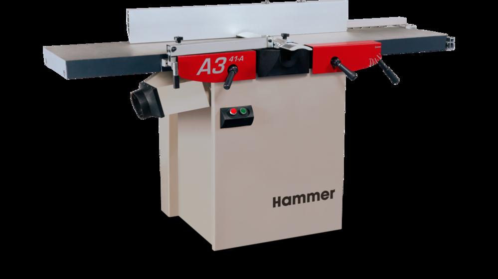 3148 hobelmaschine a341a hammer feldergroup 2.png