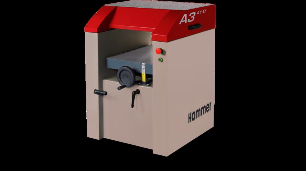 3149 hobelmaschine a341d hammer feldergroup 2.png