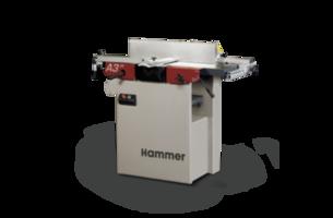 3139 hobelmaschine a326 hammer feldergroup.png