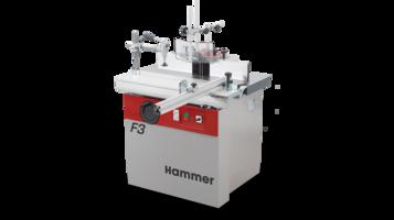 3053 fraesmaschine f3 hammer feldergroup 1.png