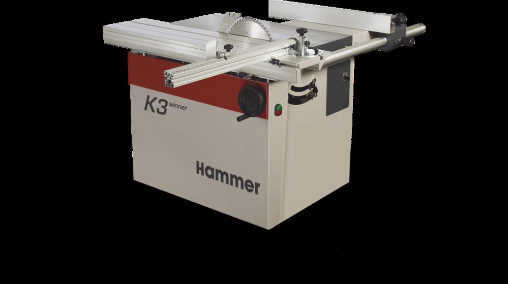 3055 kreissaege k3winner hammer feldergroup.png