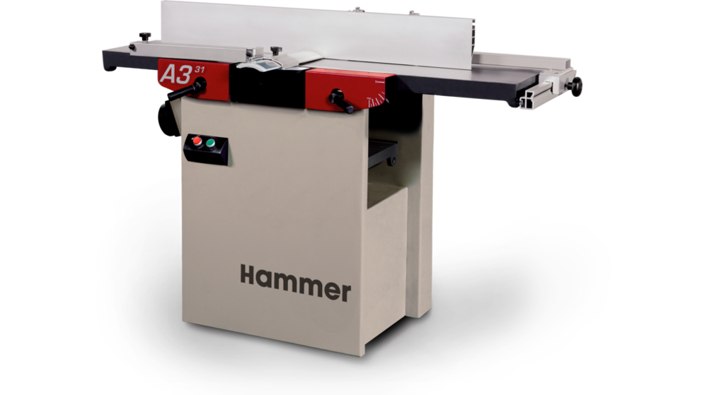 3044 142343 hobelmaschine a331 hammer feldergroup 1.png