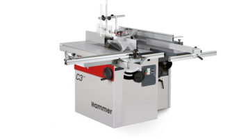 37781 142828 kombimaschine c341 hammer feldergroup.png