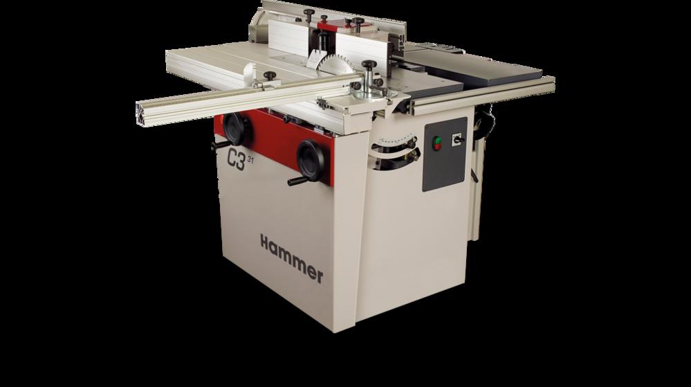 3050 142825 kombimaschine c331 hammer feldergroup.png