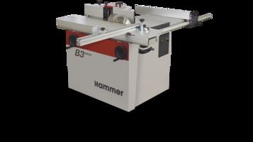 3047 kreissaege fraesmaschine b3winner hammer feldergroup.png