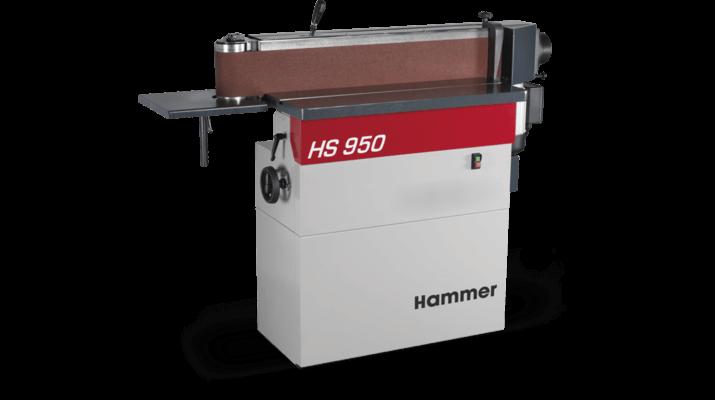 54694 kantenschleifmaschine hs950 hammer feldergroup.png