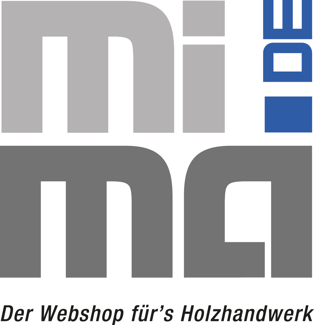 Logo mima Webshop blau.png