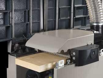 Hammer Hobelmaschine A3 26 Absaugtechnik.jpg