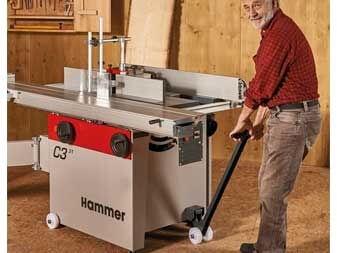Hammer Hobelmaschine A3 26 Geringer Platzbedarf.jpg