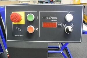 k DSC 7031.JPGk DSC 7031