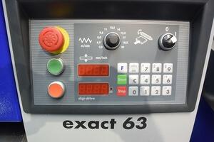 k DSC 7034.JPGk DSC 7034