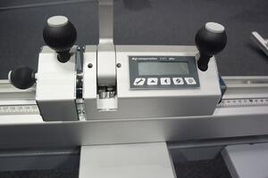 k DSC 7107.JPGk DSC 7107