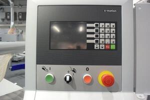 k DSC 7109.JPGk DSC 7109