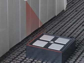 Format4 CNC H08 13.25 Sauger