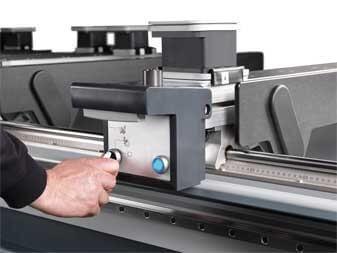 Format4 CNC H200 Konsolenfreischaltung
