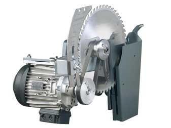 Hammer Kombimaschine C3 31 Kreissaegeaggregat.jpg