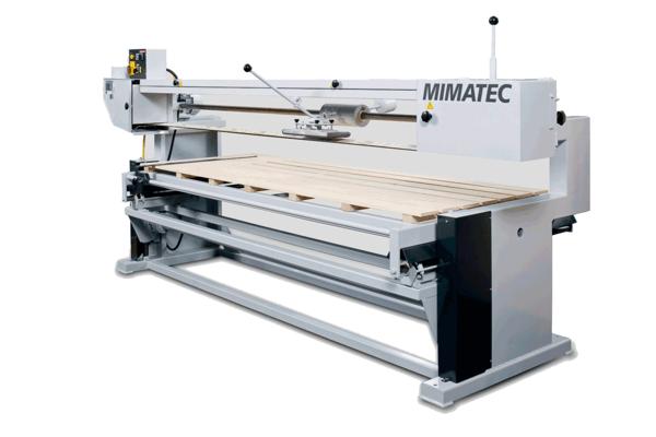 mimatec Bandschleifmaschine BSM250.png