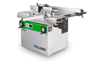 web kreissaegefraesmaschine kf500 felder feldergroup