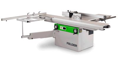 web kreissaegefraesmaschine kf500professional felder feldergroup