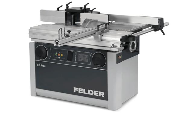 web kreissaegefraesmaschine kf700 felder feldergroup