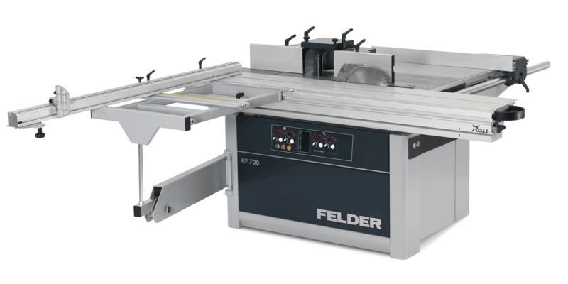 web kreissaegefraesmaschine kf700professional felder feldergroup