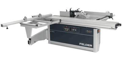 web kreissaegefraesmaschine kf700sprofessional felder feldergroup