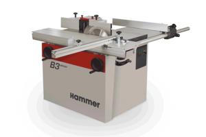 web kreissaege fraesmaschine b3winner hammer feldergroup