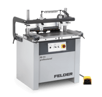 3334 bohrmaschine fd21professional felder feldergroup