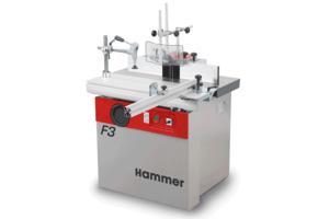 web fraesmaschine f3 hammer feldergroup